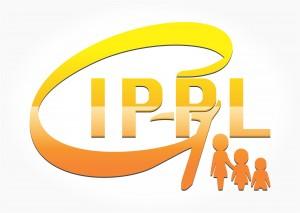 GIPPL nouveau logo