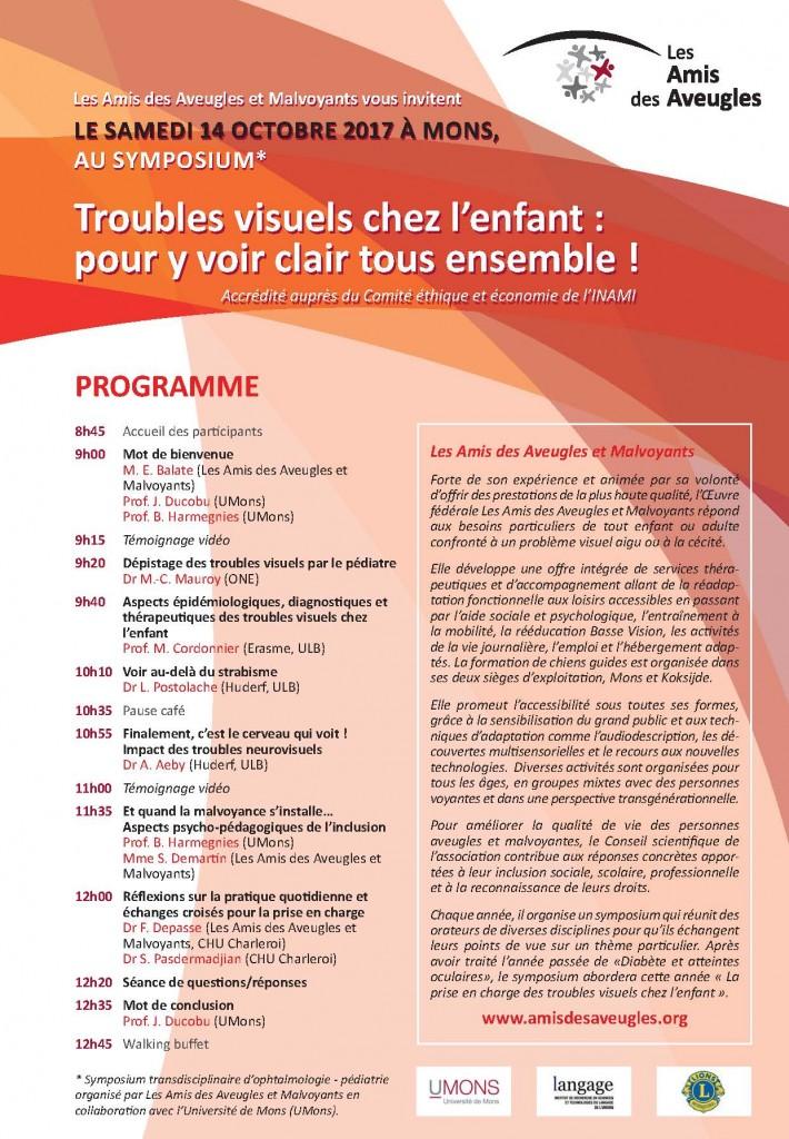 Symposium-troubles-visuels-enfants-programme-inscription_Page_1