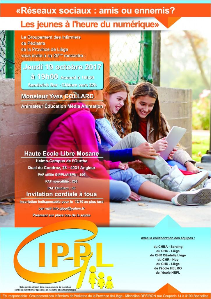 GIPPL Affiche janvier 2017 V