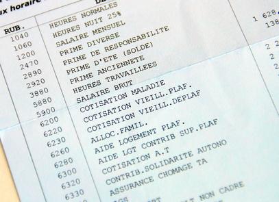 Salaire Infirmier Selon Votre Diplome Ou Selon Votre Lieu De Travail