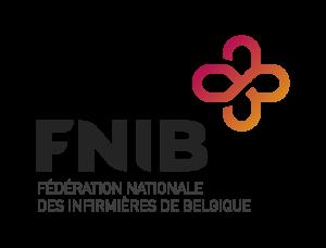 La FNIB, la fédération nationale des infirmières de Belgique